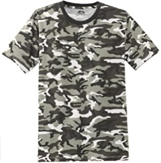 17d16c0d8 Joe's USA Mens Camo-Camouflage T Shirts in Mens Sizes: XS-4XL