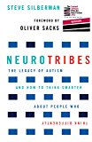 NeuroTribes: The legacy of autism and how to think smarter about people who think differently