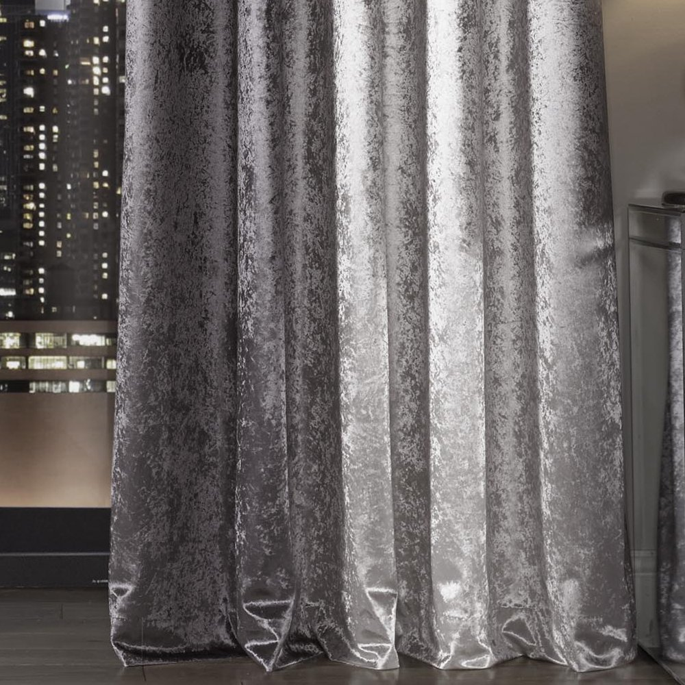 drop rsp x eyelet buyjohn pair curtain ilsa at john pdp main slate lewis curtains lined citrine