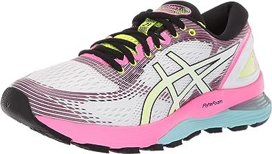 Gel-Nimbus 21 SP Running Shoes