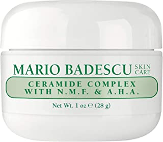 product image for Mario Badescu Ceramide Complex with N.M.F. and A.H.A., 1 oz