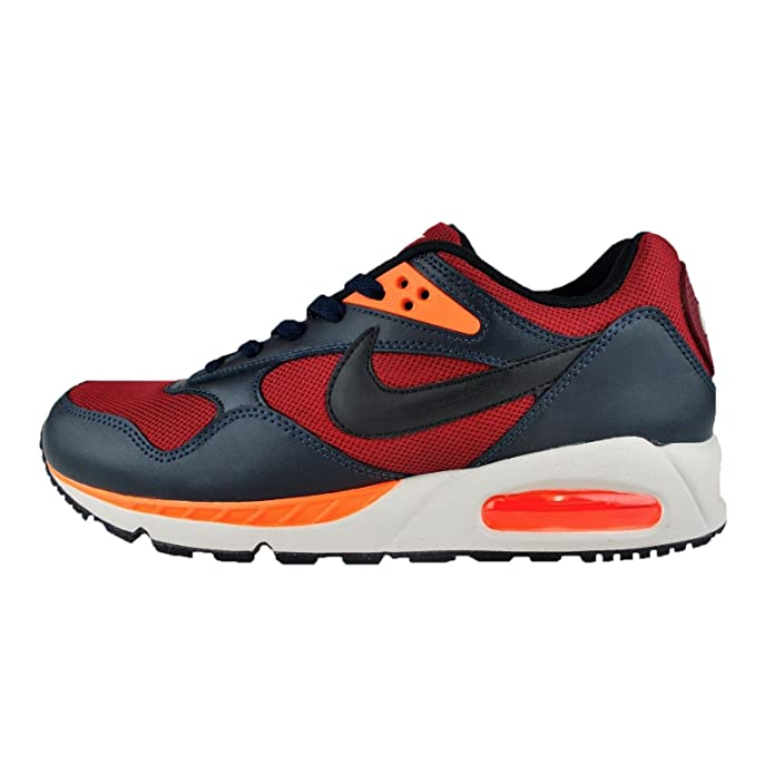 66b0ec48eed97 Nike Mode Loisirs - Waffle 1 (cbv) - Taille 16  Amazon.fr  Chaussures et  Sacs