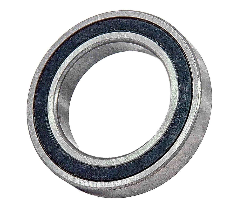 Chrome Metal Shielded Ball Bearings 10*22*7 62900z 10x22x7 mm 62900zz 10 PCS
