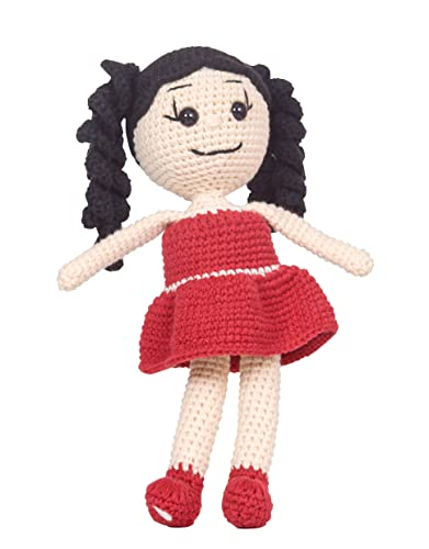Amazon.com: Fun and Easy Amigurumi: Crochet patterns to create ...   500x391