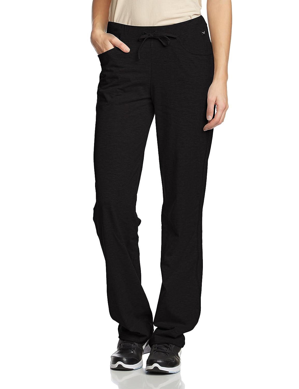 Servicio Duradero Mujer 537090 Para Pantalones Deportivos Trigema x4qPXx