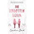 The Forgotten Sister: A heart-rending, beautifully moving novel perfect for fans of Jodi Picoult and Jojo Moyes