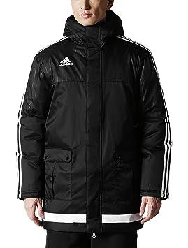 631e0587 Image Unavailable. Image not available for. Colour: adidas Men's Tiro15 Stadium  Jacket