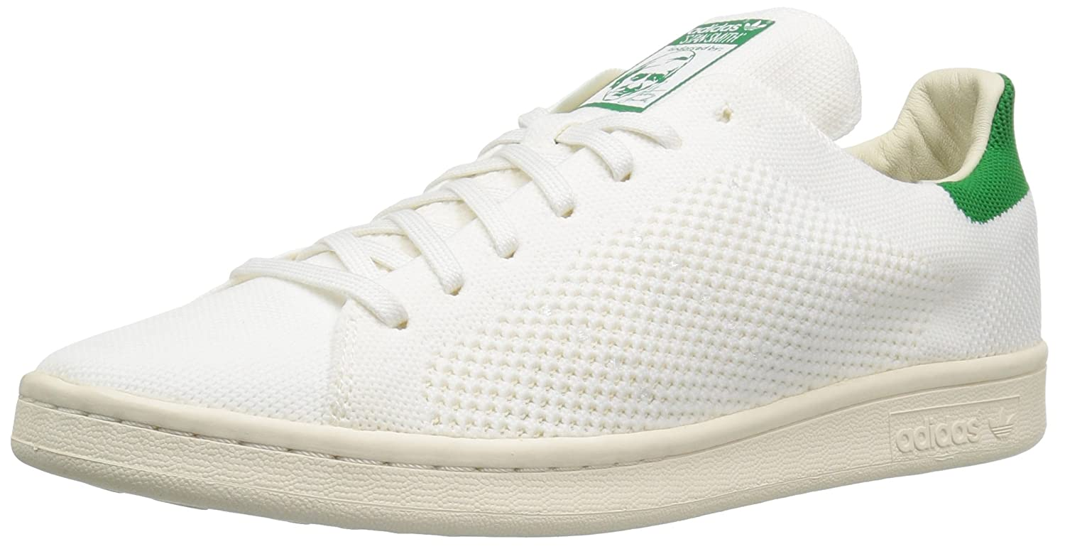 Amazon.com | adidas Originals Men's Stan Smith Og Pk Fashion Sneakers |  Fashion Sneakers