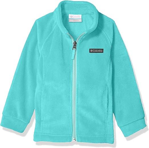 Girls Fleece Clothing Pg.3 | 6pm