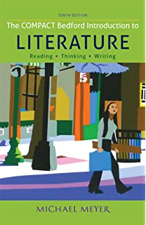 literature to go 3rd edition free