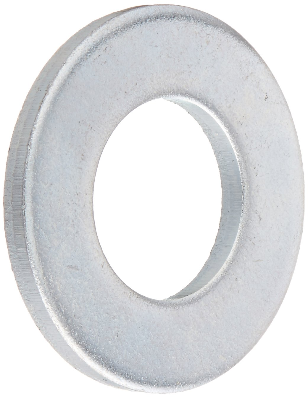 The Hillman Group 280036 3//4-Inch Flat Washer