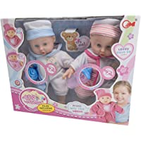 Toys Outlet Baby May May 5406332785. Hermanos Gemelos.