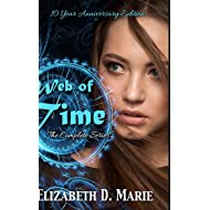 Web of Time: 10 Year Anniversary Edition