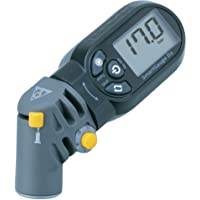 Topeak D2 SmartGauge Manómetro digital