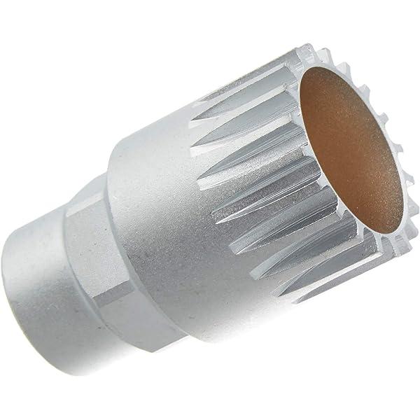 M-JJZX Estantes Del Cuarto De Ba/ño 3-Tier Estante Montado En La Pared De Aluminio De Cristal Moderado Del Cuarto De Ba/ño Del Estan Estante Del Almacenaje De La Cesta Del Ba/ño Del Carrito De La Ducha