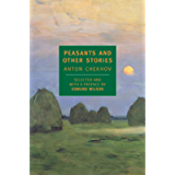 Peasants and Other Stories (New York Review Books Classics)