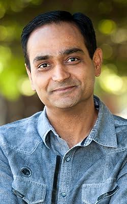 Avinash Kaushik