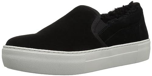 Buy J Slides Women's Arpel Sneaker at