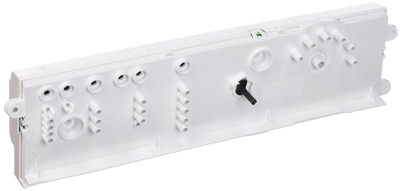 【限定品】 Electrolux 137005010コントロールボード Electrolux B00LQDJD1W B00LQDJD1W, ナガイズミチョウ:303acf55 --- efichas2.dominiotemporario.com