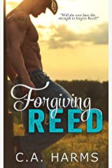 Forgiving Reed (Southern Boys Book 1) Kindle Edition