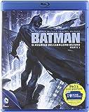 Dcu: El Regreso Del Caballero Oscuro - Primera Parte [Blu-ray]