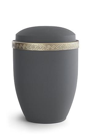 urne funeraire grecque