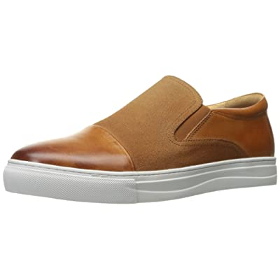 English Laundry Men's Gants Slip-on Loafer | Loafers & Slip-Ons