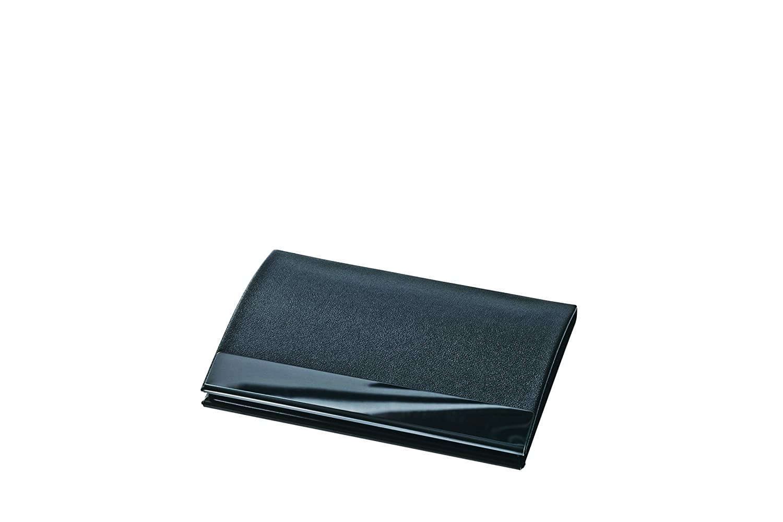 Wedo 2056501 Shadow Astuccio Biglietti da Visita Werner Dorsch GmbH