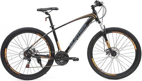 Murtisol Kit de conversión de motor eléctrico para bicicleta, 36 V, 500 W, 26 pulgadas, rueda delantera E-Bike: Amazon.es: Deportes y aire libre