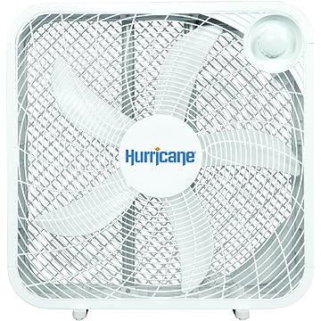 cheap Hurricane Classic 2020