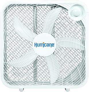 Hurricane Classic