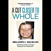 A Cut Closer to Whole