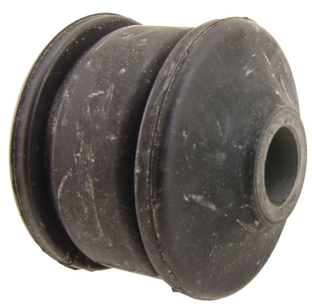 Febest - Mitsubishi Arm Bushing For Upper Lateral Control Rod - Oem: Mr223791