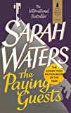 The Paying Guests: shortlisted for the Women's Prize for Fiction