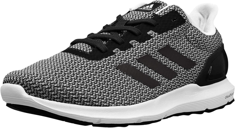 Zapatillas para Correr Adidas Cosmic 2.0 Cloudfoam Fitness B44748 para Mujer