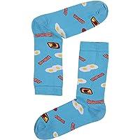 The Socks Company Kadın Çorap