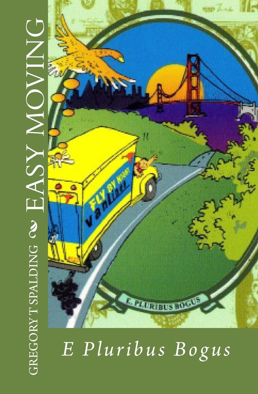Download Easy Moving PDF