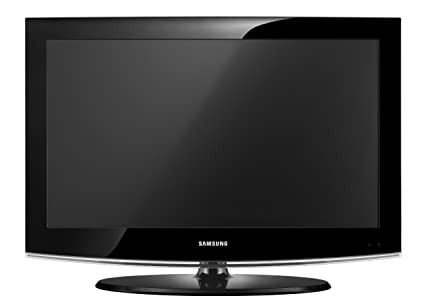 "amazon com samsung ln32b360 32 inch 720p lcd hdtv 2009 model rh amazon com Samsung 32"" LCD Sale Sulit Samsung 32 LCD TV"