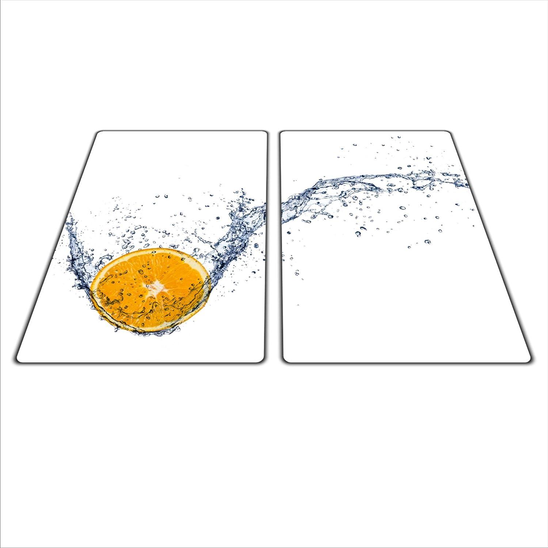 Compra STK Horno de cristal 2 x 29 x 52 para vitrocerámica ...