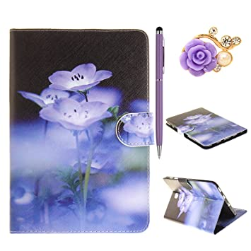 Galaxy tab s2 80 casegalaxy tab s2 80 coverfelfy amazon galaxy tab s2 80 casegalaxy tab s2 80 coverfelfy fashion colorful lotus mightylinksfo