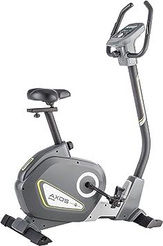 Kettler ESTATICAS Bicicleta AXOS Cycle P-LA, Adultos Unisex ...