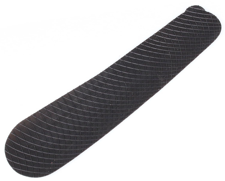 Eishockeytape Blade Tape CAMO Blue Sports SR