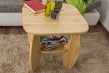 Tavoli Da Salotto Fai Da Te : Tavolino da salotto altezza 60 cm: amazon.it: fai da te