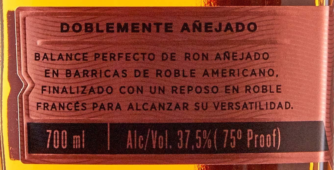 Barcelo Ron - 700 ml