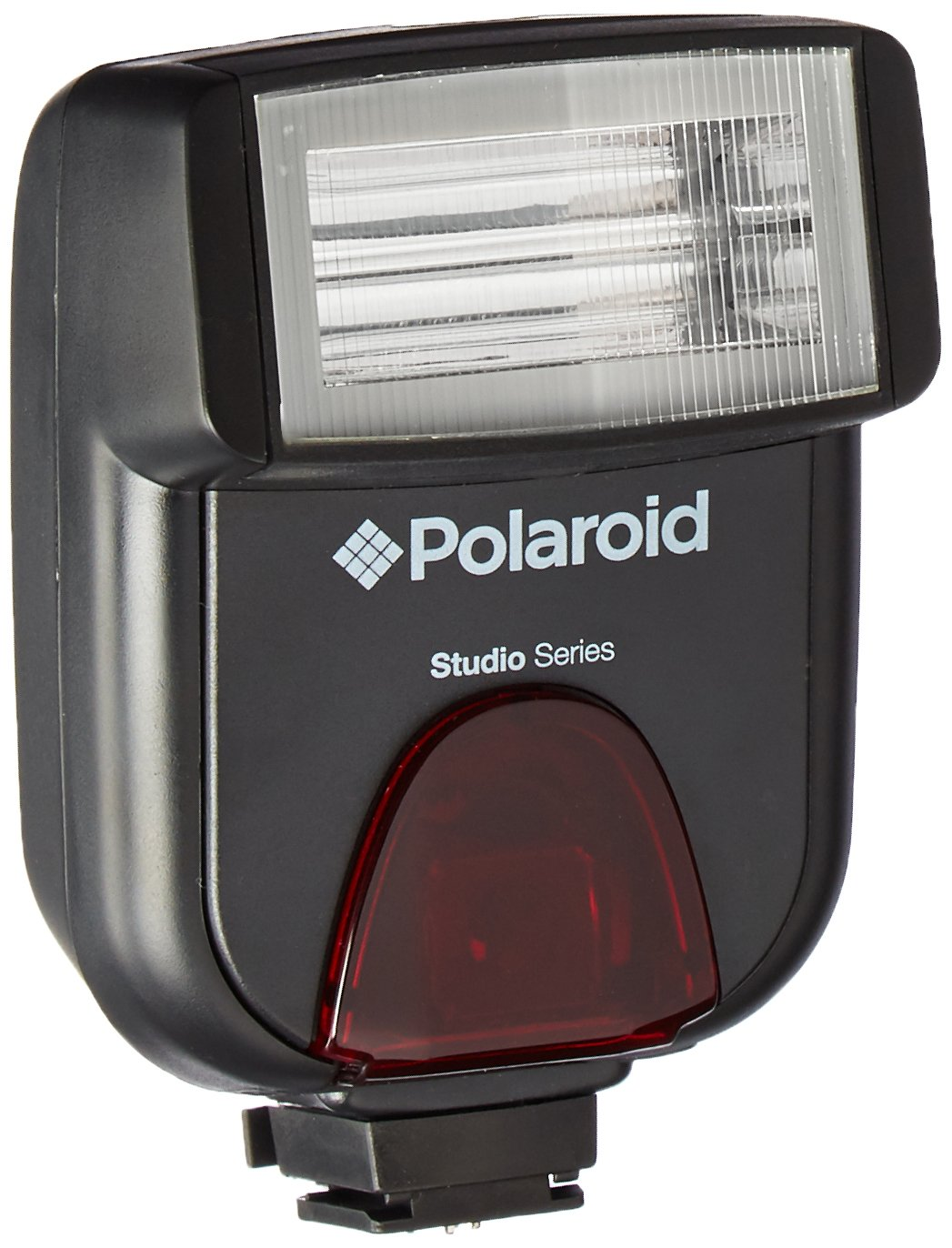 Polaroid PL-108AF Studio Series Digital Auto Focus / TTL Shoe Mount Flash For Fujifilm X-A2, X100T, X30, X-T1, S1, X-E2, X-A1, X-M1, X100S, X20 Digital Cameras by Polaroid