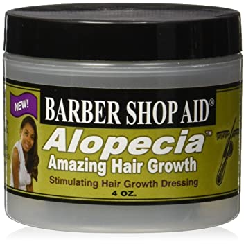 Image result for Hair Growth Products