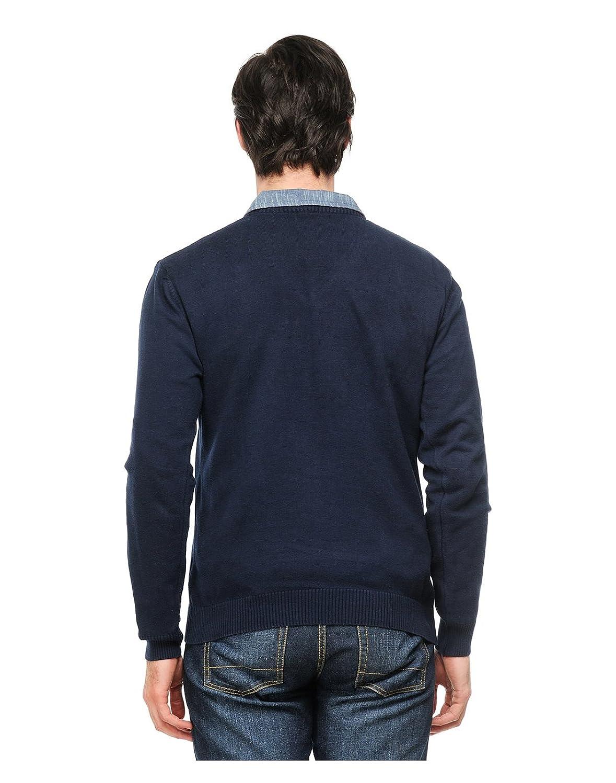 Yepme Denver Sweater