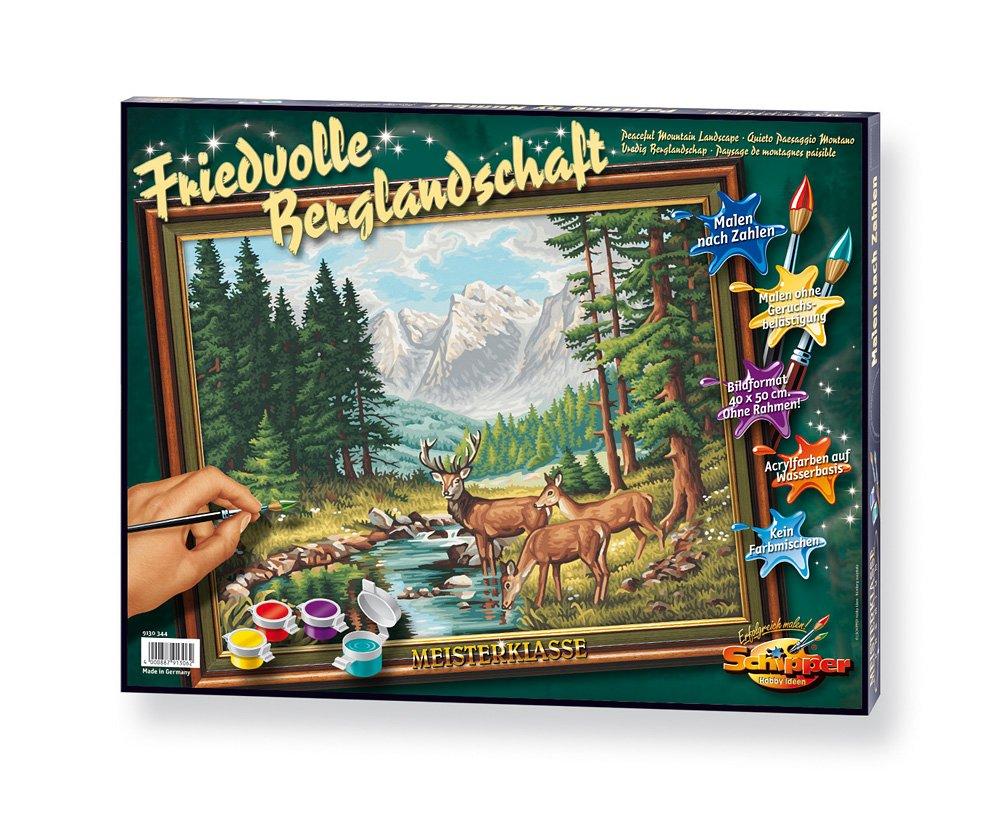 Ravensburger 82110 Sortierschalen-Set + Puzzle Kleber: Amazon.de ...