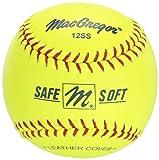 MacGregor ASA Fast Pitch Softball