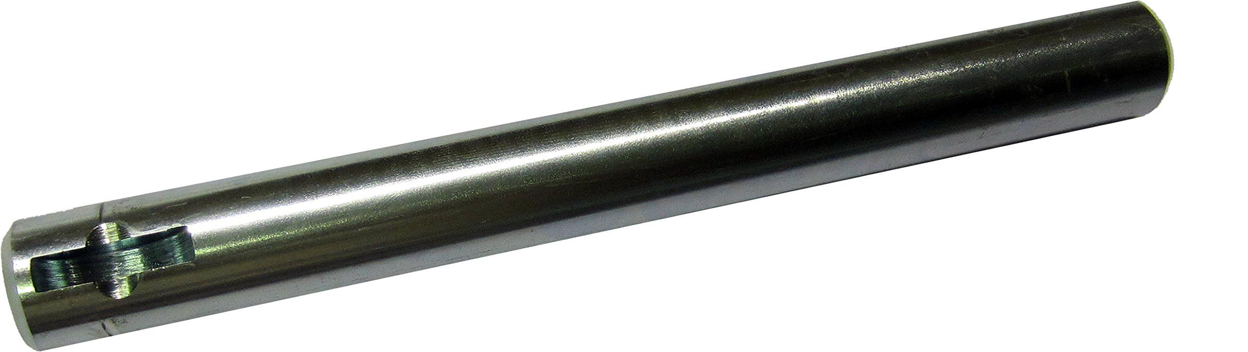 IATCO K210-883-IAT Cross Shaft (Kenworth) by IATCO